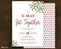 Corporate Holiday Invitations Party Invitation Wording Ideas