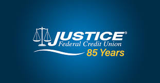 Read about the eligibility criteria and compare the cards to apply for the best hdfc credit card. Justice Federal Credit Union Serving Justice Across The Nation