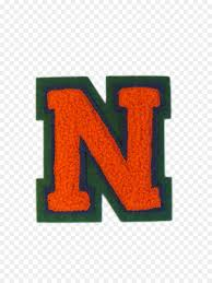 n varsity letter embroidered patch embroidery washed png 848 1200 free transpa n png