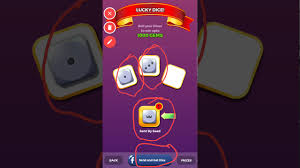 how to get free gems in ludo star youtube
