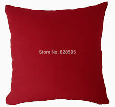 Inspiring Canvas Pillow Cover Hobby Lobby Images Decoration Ideas