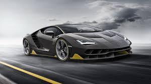 2018 lamborghini top speed.  lamborghini can lamborghini get even more extreme with its models inside 2018 lamborghini top speed a