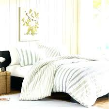 extra long twin bed college dorm comforter sets extra long twin bed comforter sets soft extra