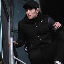 ARTICLE 150704 Ji Chang Wook to make his big screen debut in