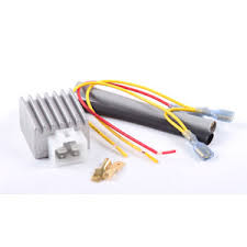 electronic ignition ac dc regulator rectifier 12 volt bgm electronic ignition ac dc regulator rectifier 12 volt bgm