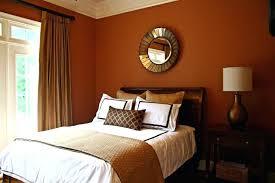 Bedroom Colors Brown Brown Bedroom Paint Colors Brilliant Brown Bedroom  Colors Home Bedroom Colors With Brown