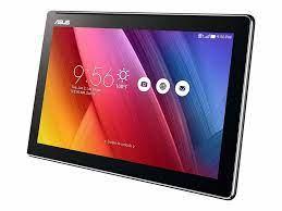 Bảng Giá Dịch Vụ Tablet Asus