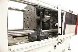 order parts milacron machine parts