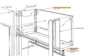 help pocket doors clips em 02 m 130 1