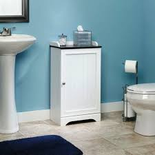 Blue Bathtub blue and brown bathroom sets white toilet on the black ceramic tle 3496 by xevi.us