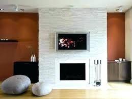 modern tile fireplace modern a gas fireplace surrounds ideas tiles fireplace surround ideas modern fireplace surround