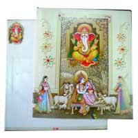 oriental wedding card manufacturers, suppliers & exporters in india Kumaran Wedding Cards Sivakasi Kumaran Wedding Cards Sivakasi #18 Sivakasi Crackers