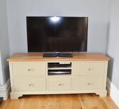 Large Tv Cabinets Tv Units Tv Cabinets Media Units Handpainted Tv Unit