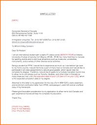 Thank You Letter Client Event Testimonials Make Break Moments
