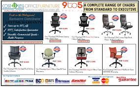 bedroomravishing leather office chair plan. Furniture: Office Chair Sale Beautiful Furniture Cost U Less Big Discount Bedroomravishing Leather Plan