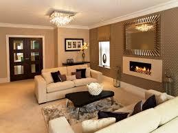 Color For Living Room Walls Combination Centerfieldbar Com