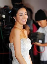 チェ・ジウ 女王