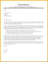 Self Introduction Letter Sample Business Plan Presentation