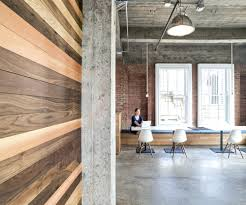 industrial office decor. Exellent Industrial Industrial Office Decorating Ideas Rustic Decor  Digital Imagery On Brick Furniture 82 Modern Design Bedroom  And
