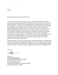 Eagle Scout Letter Of Recommendation Cool Eagle Scout Letter Of Recommendation Example Cover Letter Samples