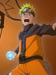 Jutsu Amino: Naruto Shippuden