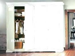 lori greiner safekeeper mirrored jewelry cabinet jewelry large size of jewelry safe chic over the door