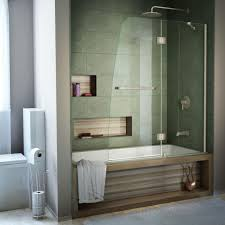 bathtub design merry home depot bathtub shower doors room decorating ideas designs hafezinaramesh at sliding glass