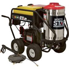 washer power washer parts northstar hot pressure washer manual full size of