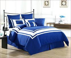 full size of and white quilt cover king covers blue navy stripe single duvet star