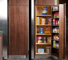 Kitchen Pantry Doors | Gestablishment Home Ideas : Some Good Kitchen ...