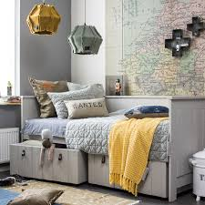childrens day bed. Childrens-Day-Bed-with-Underbed-Storage.jpg Childrens Day Bed