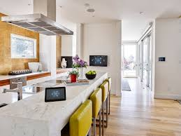 78 Home Automation Ideas | Home Automation Blog