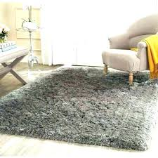 square outdoor rug 8