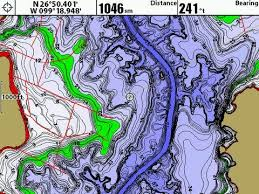 Lakemaster Charts Tips N Tricks 30 Lakemaster Charts For Humminbird Features
