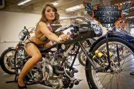 colorado motorcycle expo antique custom motorcycle show