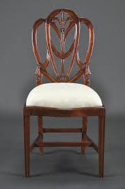 vintage dining room chairs. Vintage Dining Room Chairs I