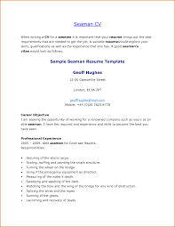 sample of resignation letter as teacher resume builder sample of resignation letter as teacher resignation letter sample northeastern sample of cv form for seafarer80514452png