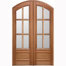 exterior double doors. 60\ Exterior Double Doors