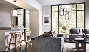 home ceiling lighting ideas. Living Room Light Fixtures Ideas Lighting Is Cool Ceiling . Home