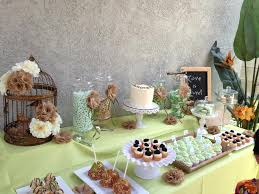 engagement party ideas at home home design mannahatta us