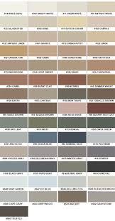 Spectrum Grout Colorant Kit Linen 122 Custom Bp Colors