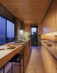 CMD Design Ltd  Kitchen Design And ArchitectureKitchens Interiors