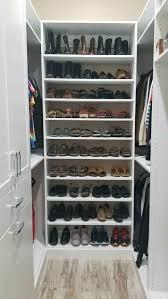 teen walk in closet. Fine Walk CUSTOM WALKIN CLOSET FOR TEEN Inside Teen Walk In Closet