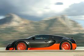 Autoart 1:18 bugatti eb 16.4 veyron super sports diecase aluminum car model. Bugatti Veyron 16 4 Super Sport Review Caradvice
