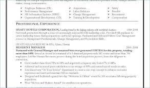 Free Rn Resume Template Fascinating Registered Nurse Resume Template Best Of Free Rn Resume Template