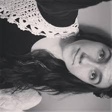 Alicia Sherry (@AliciaSherry) — 589 answers, 1002 likes | ASKfm