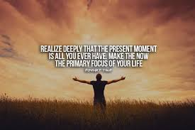 Eckhart Tolle Quotes Adorable Eckhart Tolle Quotes 48 Of The Best For Living In The Moment