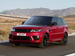 2018 land rover sport. interesting rover land rover range sport 2018 for 2018 land rover sport e