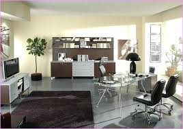 office decor ideas for men. Mens Home Office Incredible Decor Ideas For Men Decorating F