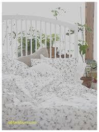 ikea bed linen sizes lovely best 25 ikea duvet ideas on